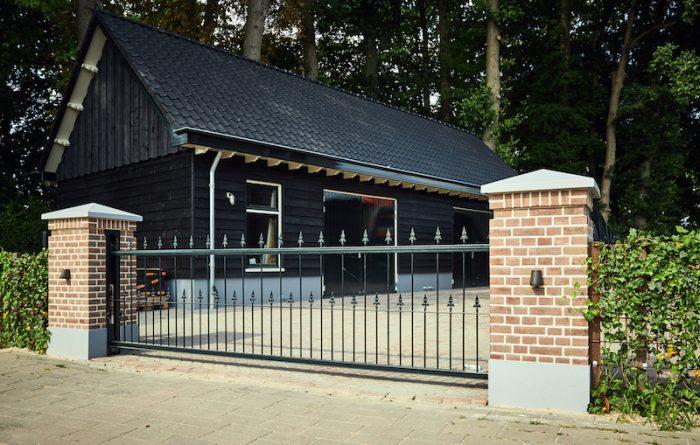Zwarte_Schuur_HendriksenBouw_2-700x445